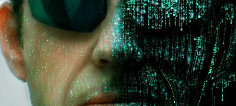 Agent Smith Virüsü, Gizlice Değiştiriyor Tüm Uygulamalarınızı